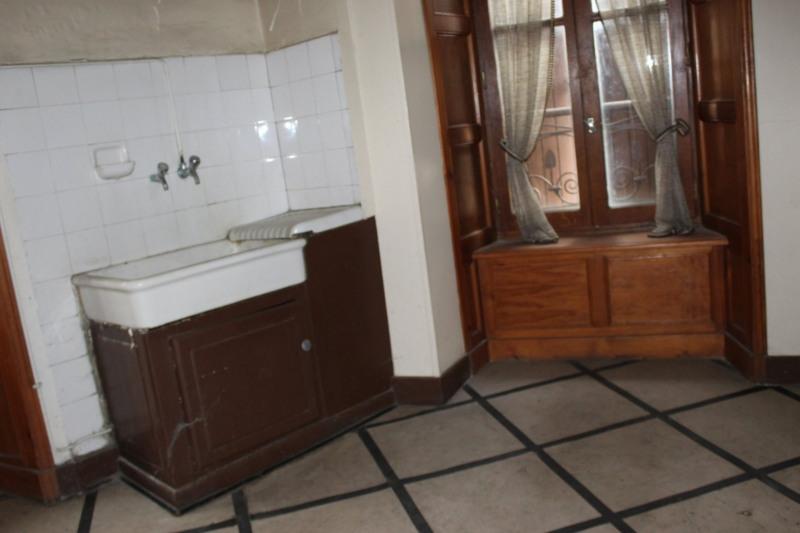 投资产品 住宅/别墅 Allegre 24000€ - 照片 4