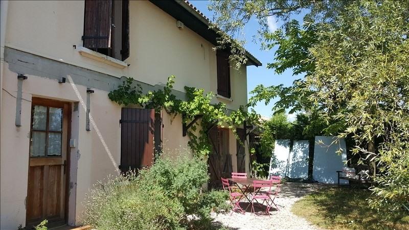 Vente maison / villa Vienne 367000€ - Photo 7