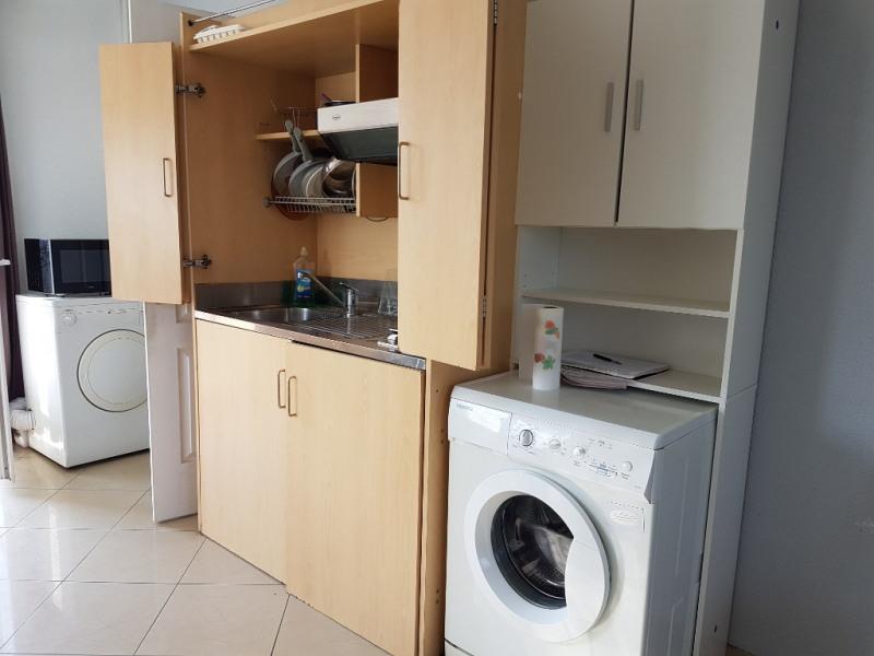 Location appartement Blanquefort 630€ CC - Photo 3