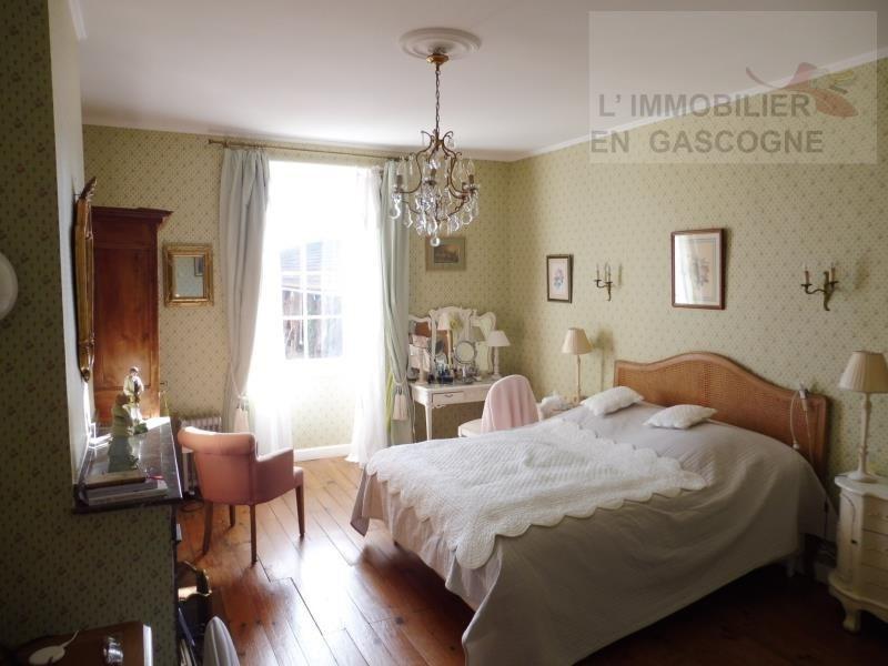 Verkoop van prestige  huis Auch 680000€ - Foto 9