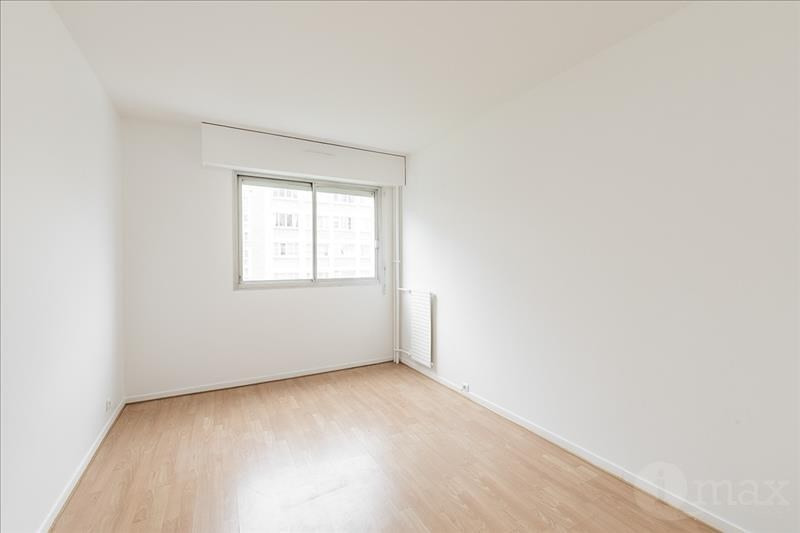 Sale apartment Courbevoie 578 000€ - Picture 4