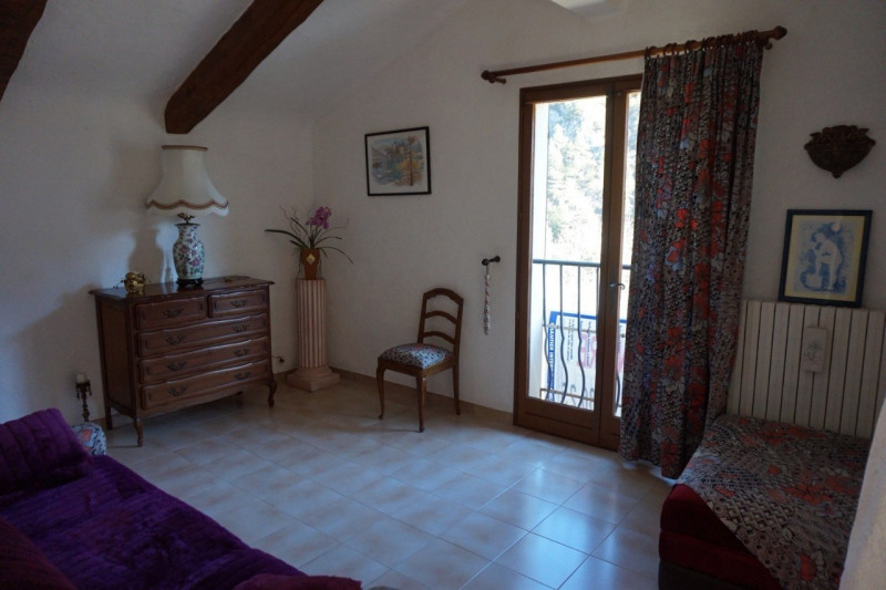 Vente maison / villa Tende 330 000€ - Photo 12