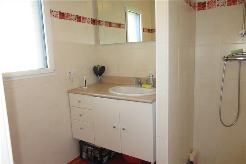 Vente maison / villa Pont-croix 234450€ - Photo 9