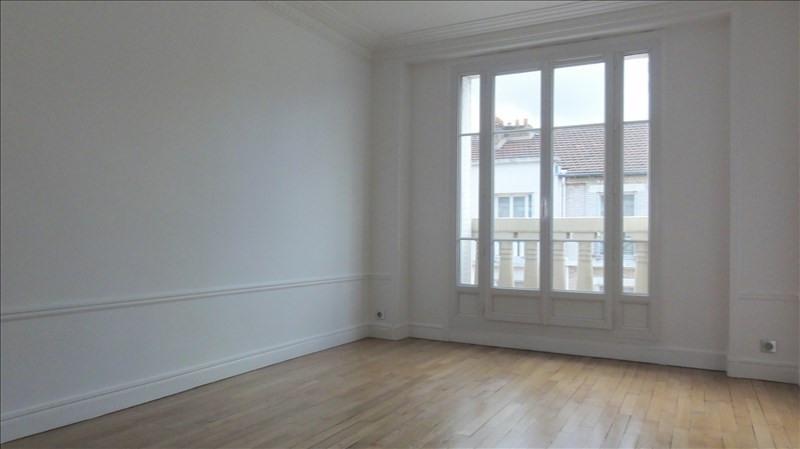 Location appartement Courbevoie 1253€ CC - Photo 4