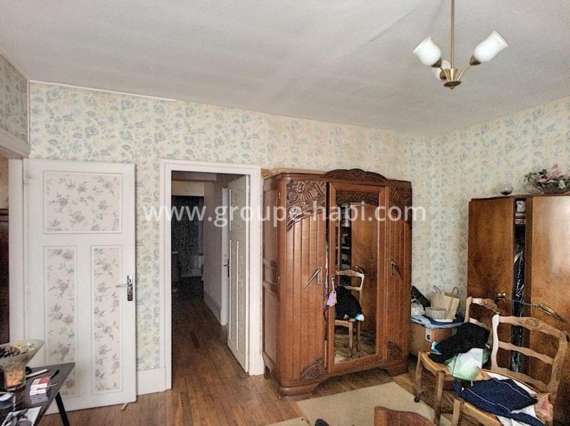 Sale house / villa Estrées-saint-denis 168000€ - Picture 8