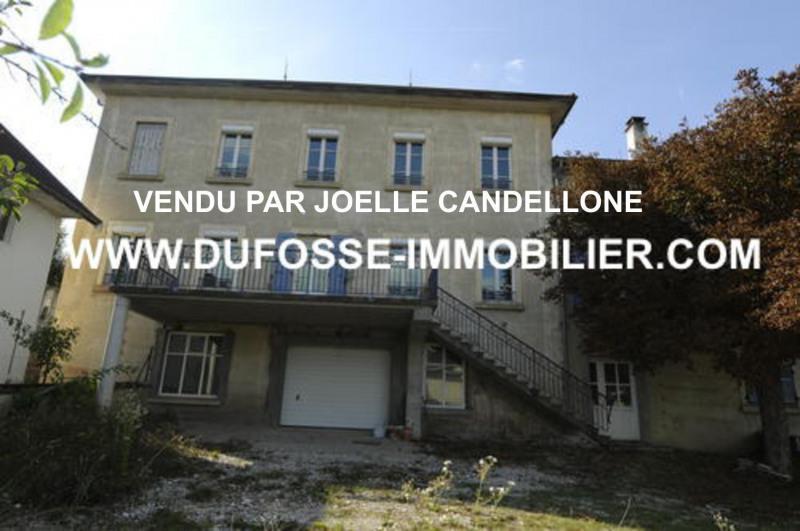 vente maison villa 8 pi ce s lyon 3 me 210 m avec 4 chambres 200 000 euros dufosse. Black Bedroom Furniture Sets. Home Design Ideas