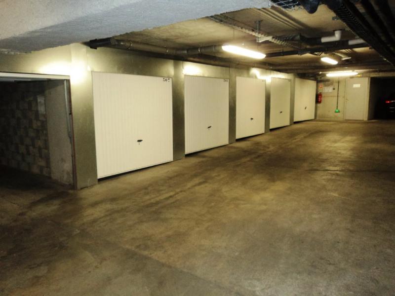 Venta  apartamento Toulon 234000€ - Fotografía 13