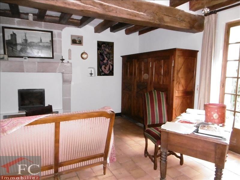 Vente maison / villa Chemille sur deme 238950€ - Photo 6