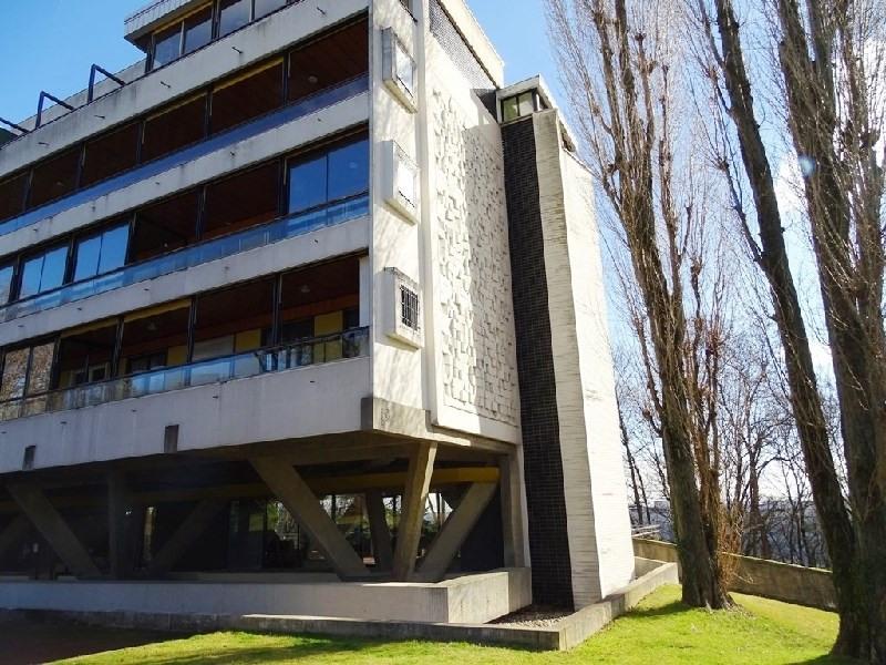Immobile residenziali di prestigio appartamento Saint-didier-au-mont-d'or 599000€ - Fotografia 2