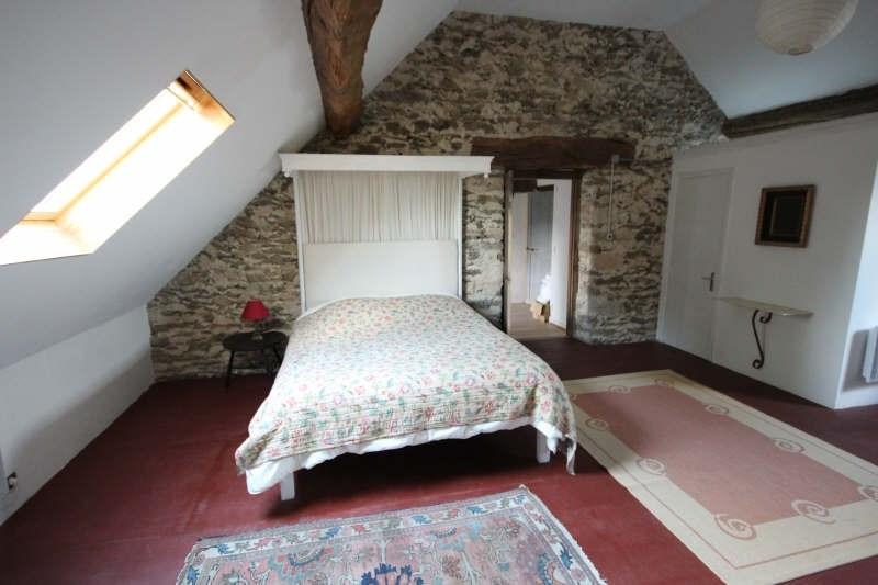 Sale house / villa La bastide l eveque 345000€ - Picture 6