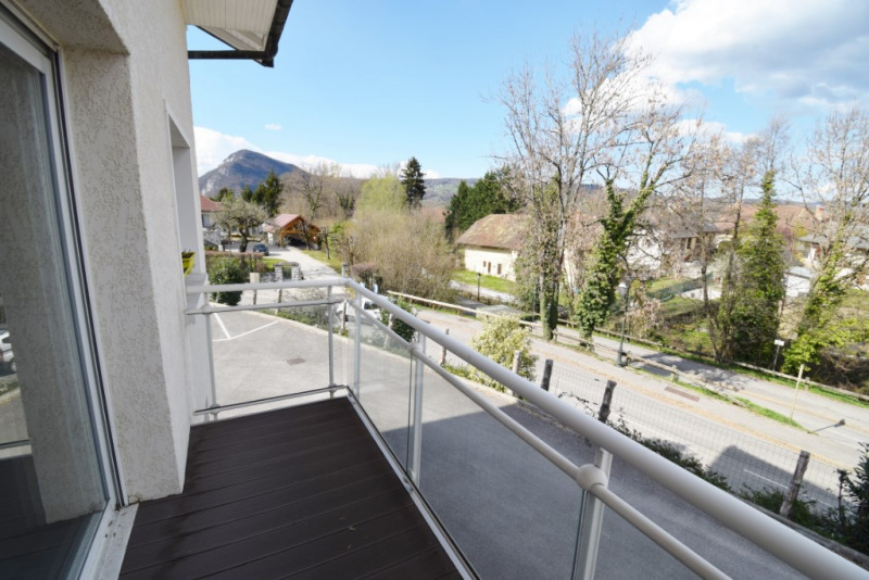 Vente appartement Epagny 273 000€ - Photo 10