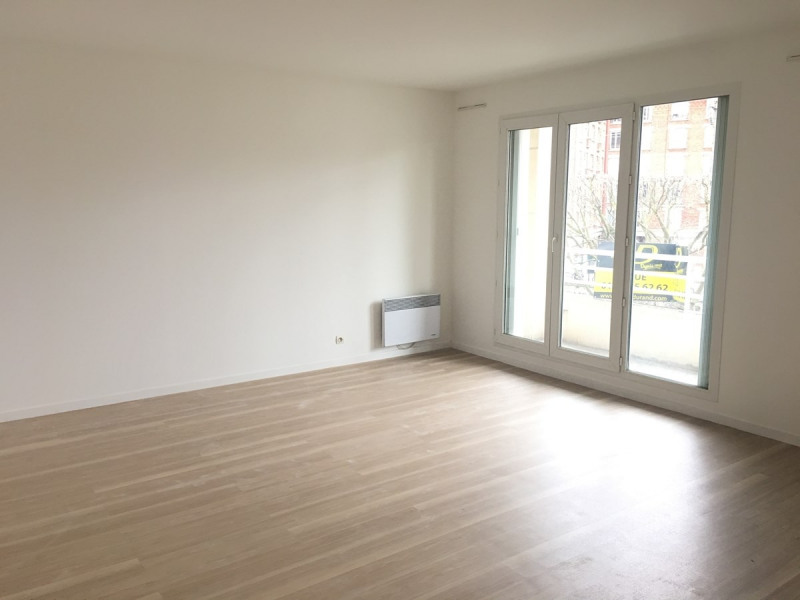 Location appartement Colombes 1300€ CC - Photo 2