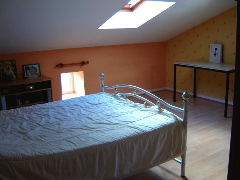 Location maison / villa Gemozac 650€ CC - Photo 3