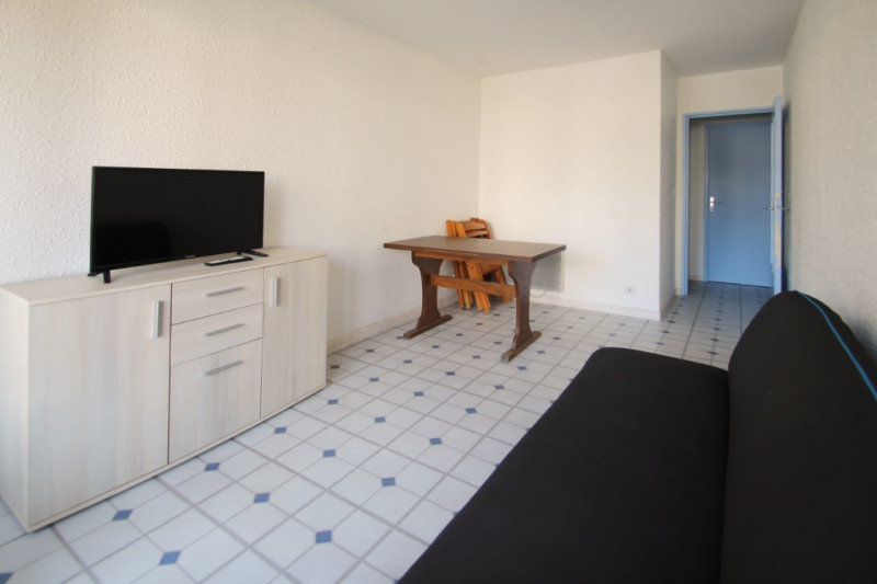 Vente appartement Argeles sur mer 71 000€ - Photo 2