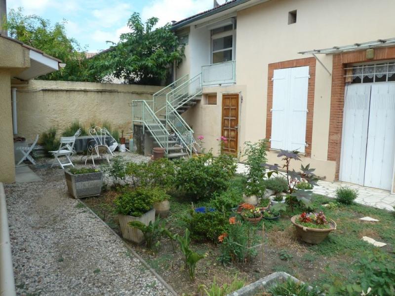 Location appartement Toulouse 515€ CC - Photo 5