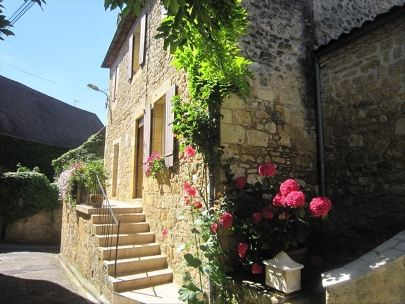 Sale house / villa St cyprien 189 000€ - Picture 1