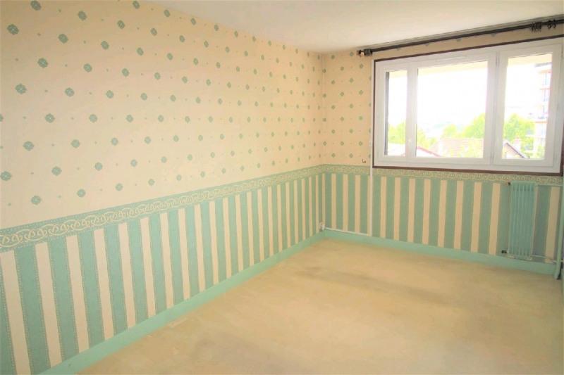 Vente appartement Champigny sur marne 237000€ - Photo 7