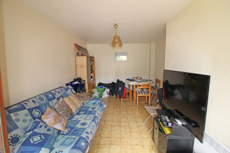 Investment property apartment Collioure 150000€ - Picture 3