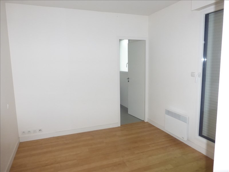 Vente appartement Fouras 159000€ - Photo 7