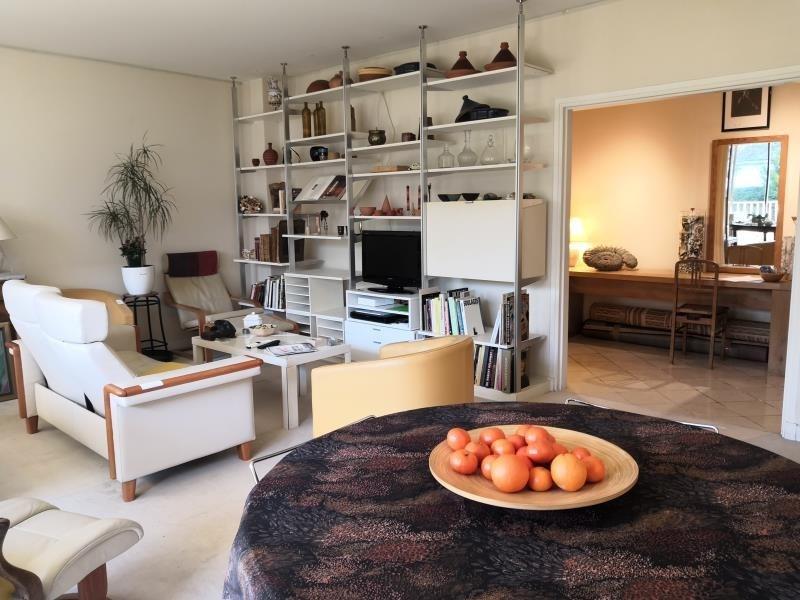 Verkauf wohnung Louveciennes 535000€ - Fotografie 2