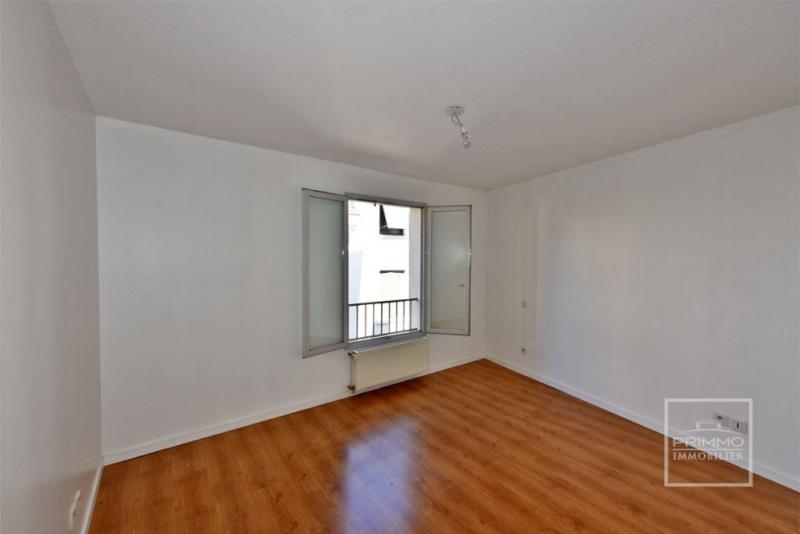 Sale apartment Saint cyr au mont d or 435000€ - Picture 4