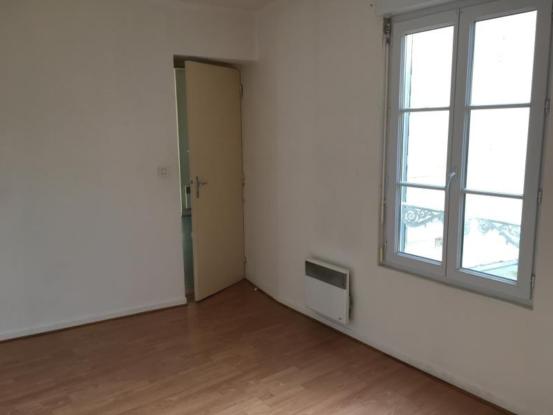 Rental apartment Vendome 466€ CC - Picture 6