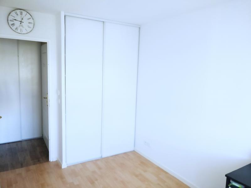 Vente appartement Strasbourg 153200€ - Photo 7
