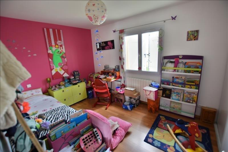 Vente maison / villa Denguin 338000€ - Photo 5