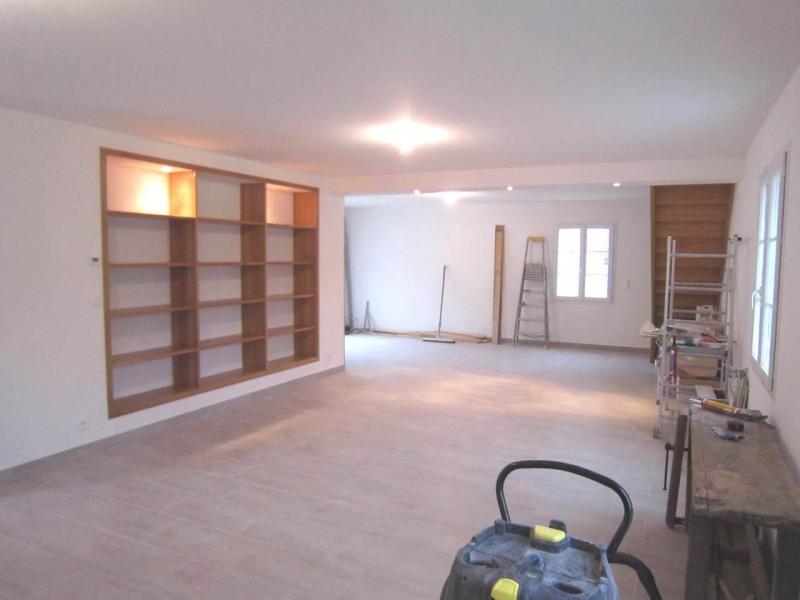 Rental house / villa Ars 1100€ CC - Picture 6