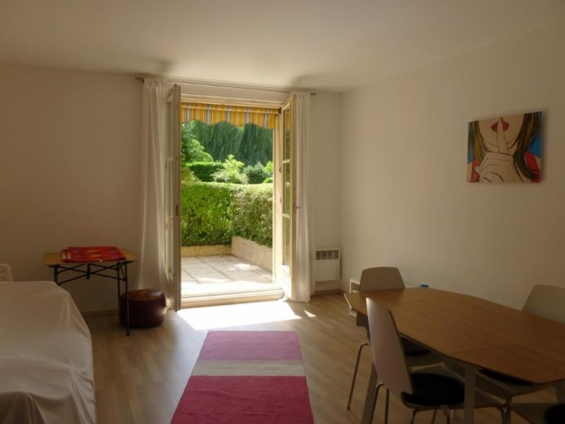 Sale apartment Honfleur 275 000€ - Picture 2