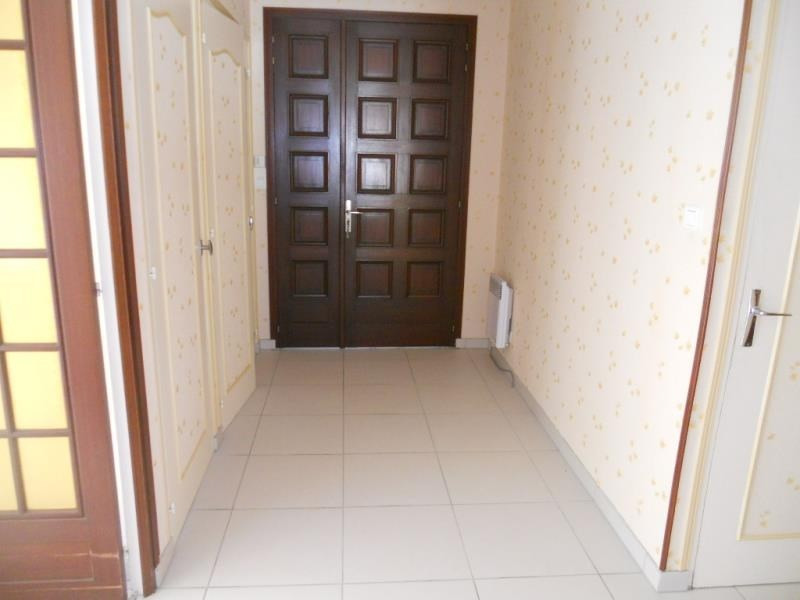 Vente maison / villa Niort 163 525€ - Photo 5