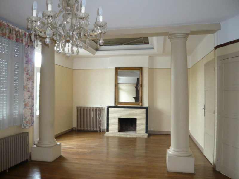 Location appartement Meslay du maine 370€ CC - Photo 3
