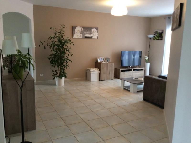 Sale house / villa Bram 171000€ - Picture 3