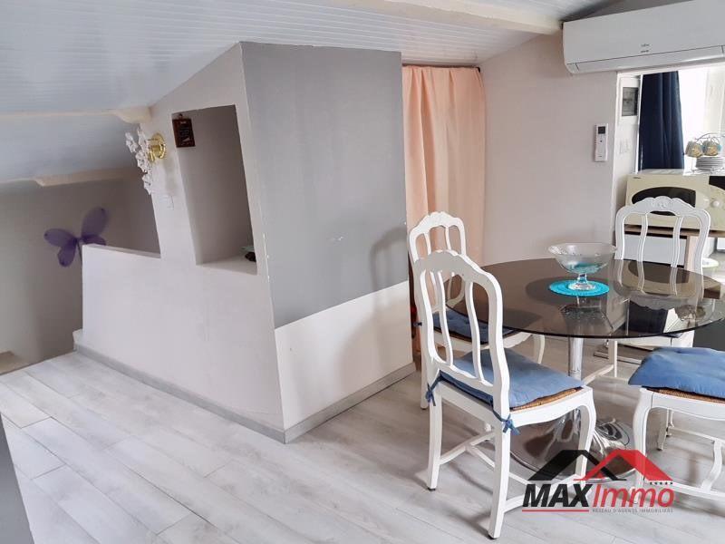 Vente immeuble Valras plage 370000€ - Photo 1