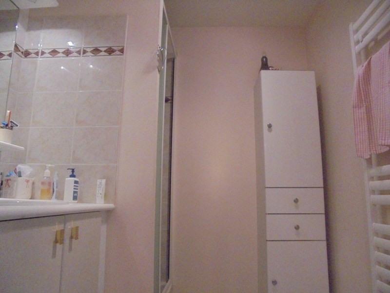 Vente appartement Pornichet 325000€ - Photo 7