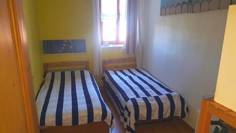 Sale apartment Mers les bains 141000€ - Picture 4