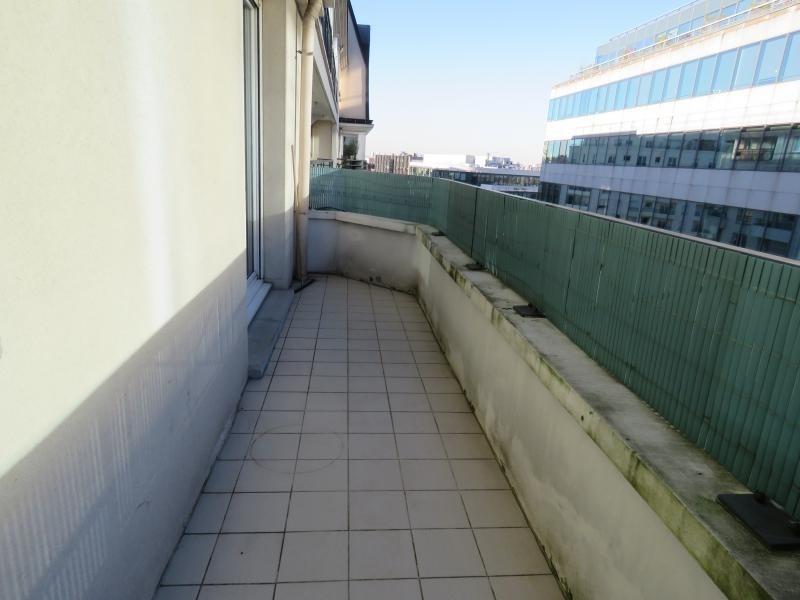 Location appartement Chatillon 1500€ CC - Photo 6