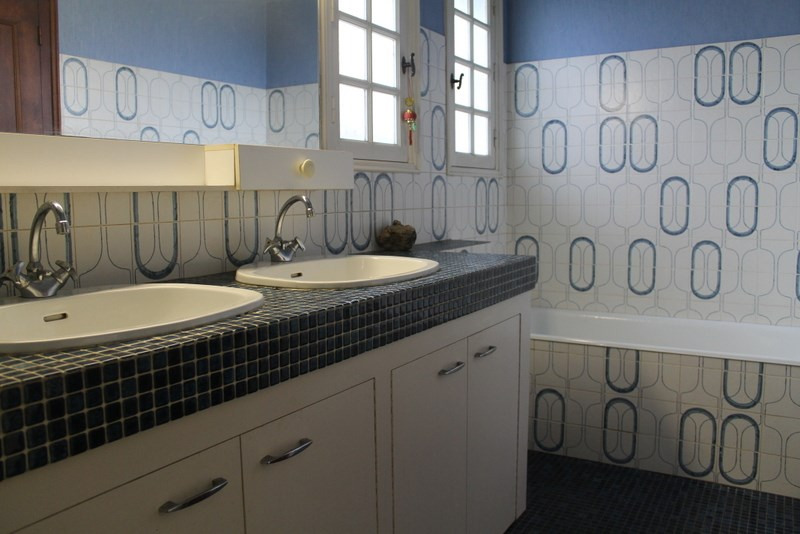 Vente maison / villa Pau 330000€ - Photo 7