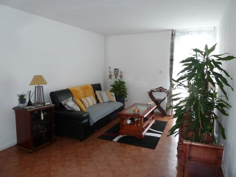 Vente appartement Le pecq 291 000€ - Photo 10