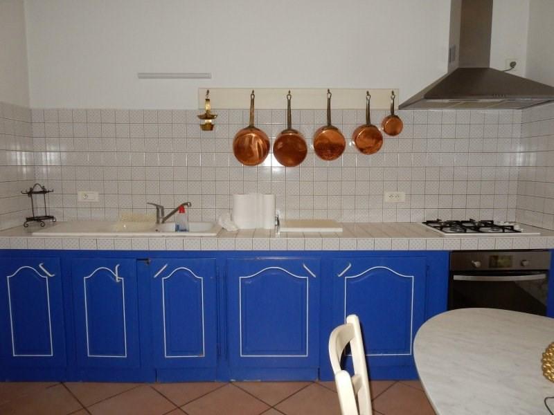 Venta  casa Agen 246000€ - Fotografía 4
