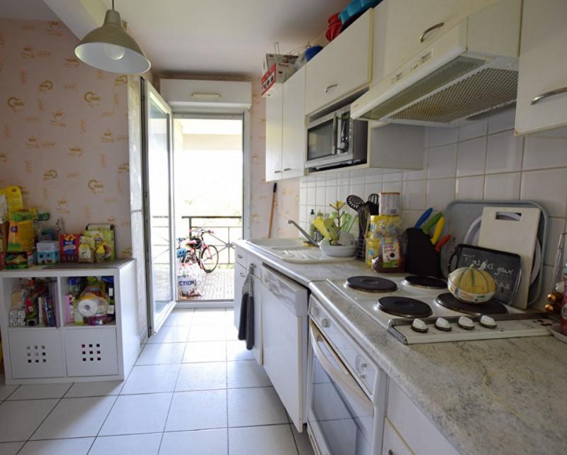 Sale apartment Epinay sur orge 201000€ - Picture 3