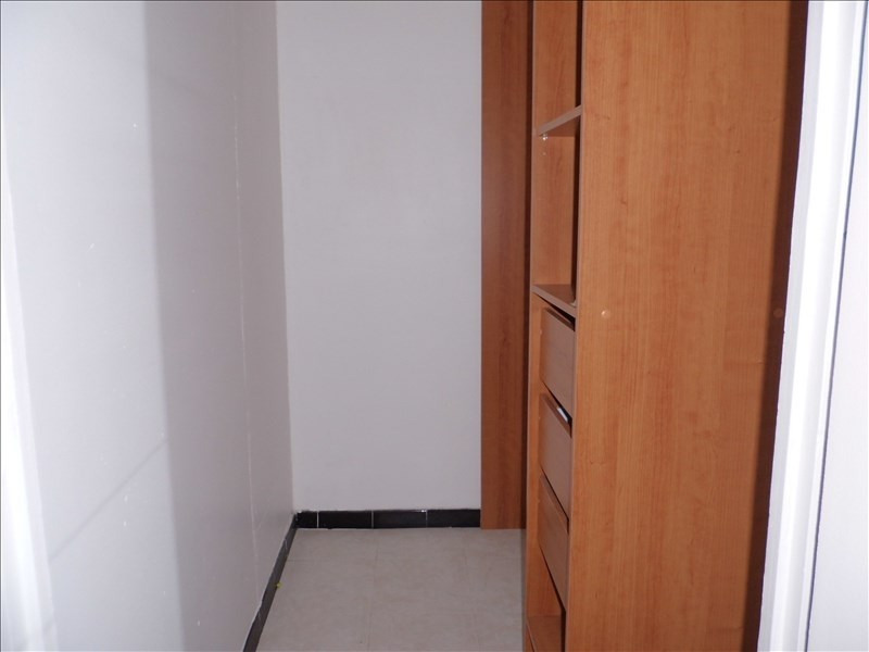 Rental apartment Chambery 562€ CC - Picture 9
