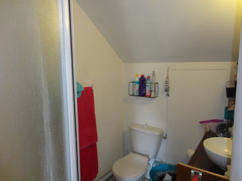 Vente appartement Liancourt 66000€ - Photo 10