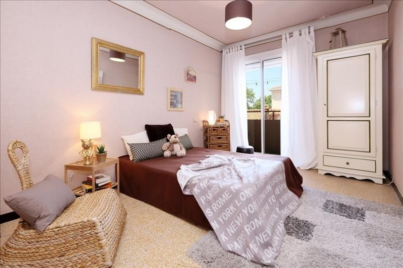 Vente appartement Perpignan 109 500€ - Photo 6