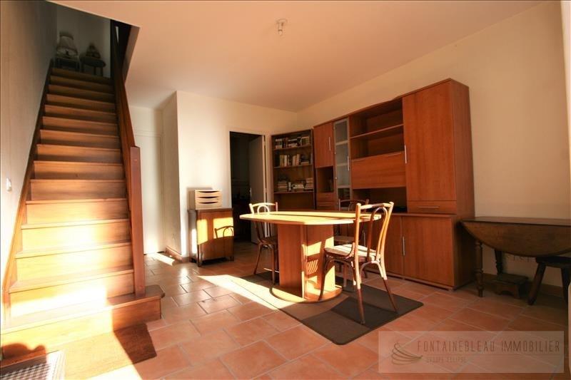 Vente maison / villa Fontainebleau 164000€ - Photo 3