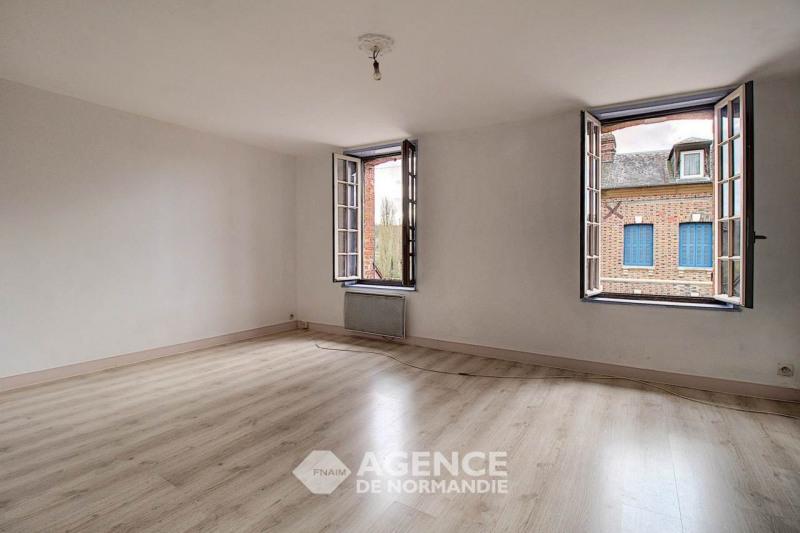 Produit d'investissement maison / villa Broglie 33500€ - Photo 7