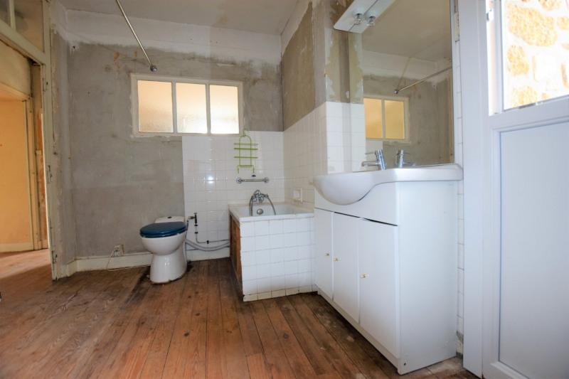 Vente maison / villa Coutances 49500€ - Photo 4