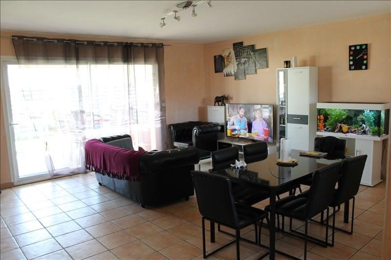 Revenda casa Langon 149900€ - Fotografia 2