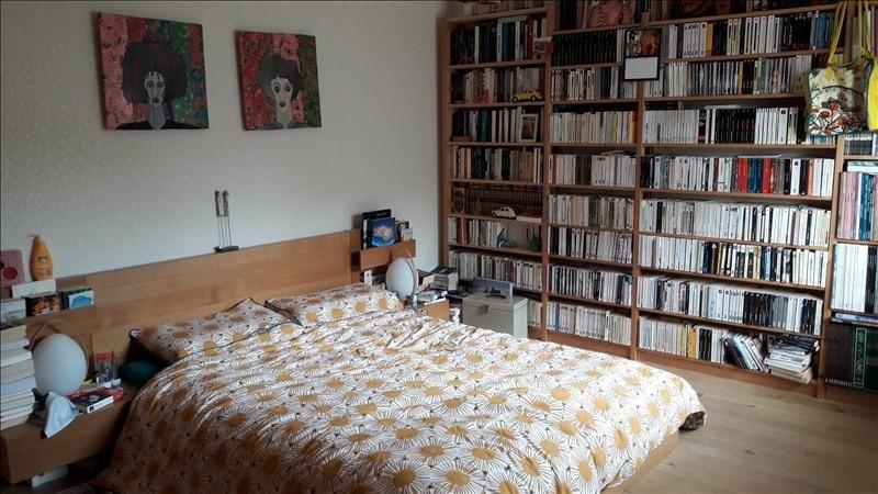 Sale house / villa Poitiers 241500€ - Picture 8