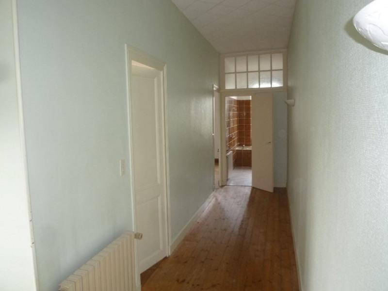 Venta  casa Cognac 171200€ - Fotografía 12